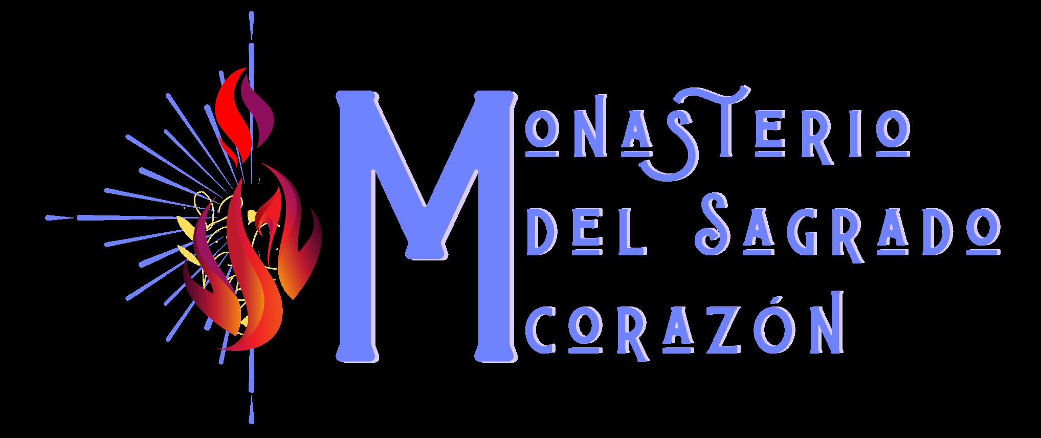 Monasterio Clarisas de Cigales